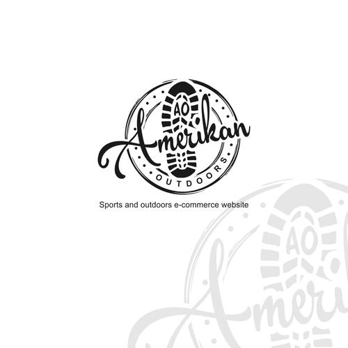 Diseño finalista de nilaharyuk art