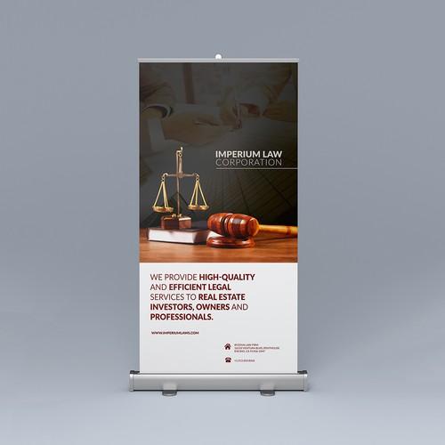 Design finalista por ubaydesign