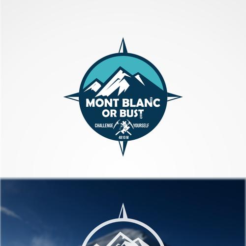 Runner-up design by AnugerahPagi