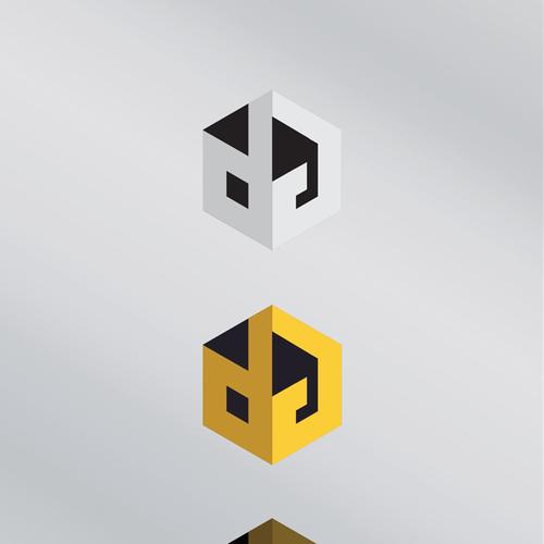Diseño finalista de andrew sith