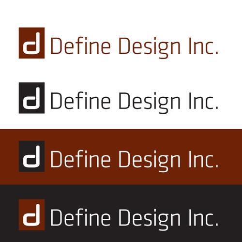 Meilleur design de bojansplash