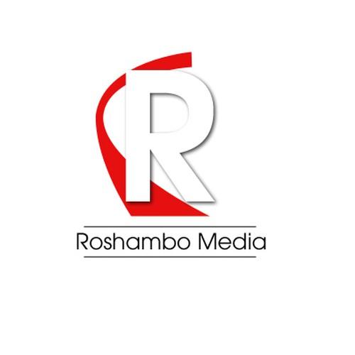 Diseño finalista de mansoorsheraz