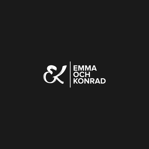Runner-up design by Bigstone