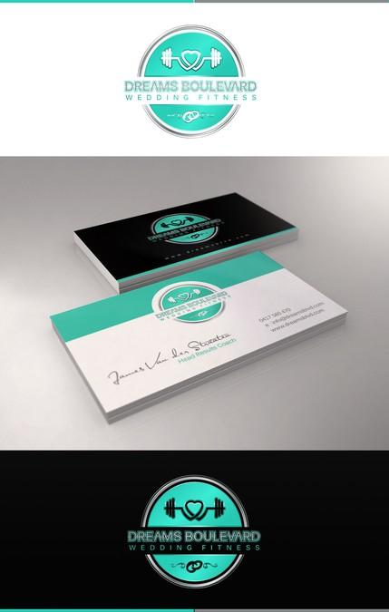 Winning design by imaginate