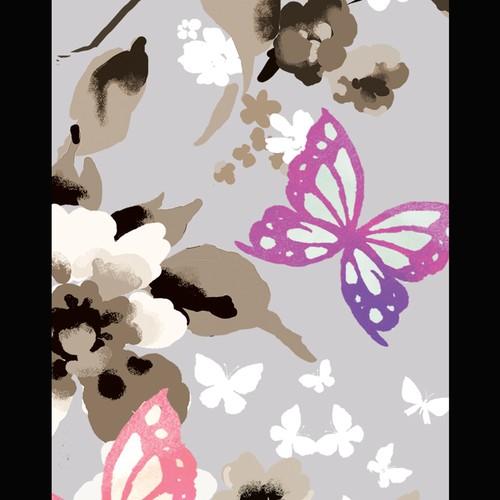 Diseño finalista de LizYee
