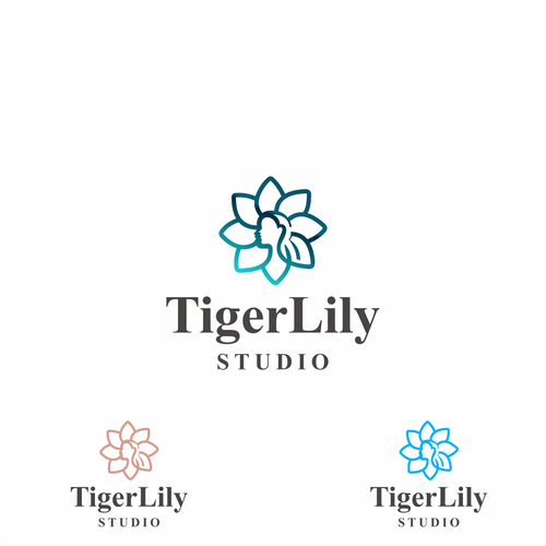 Runner-up design by teorydesign17