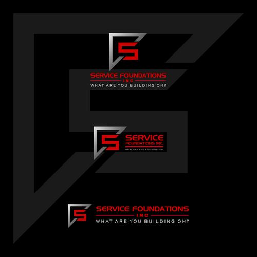 Runner-up design by vania_designs