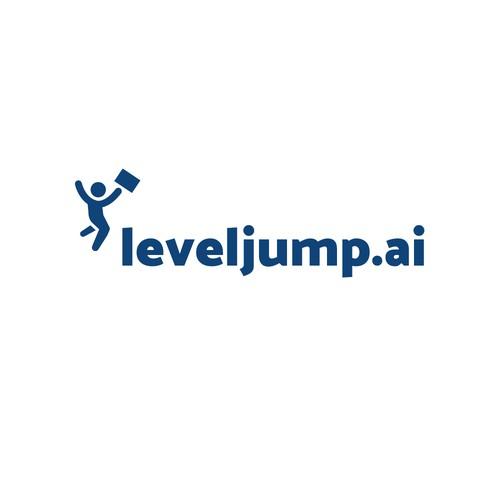 Runner-up design by Boudewijn Mijnlieff