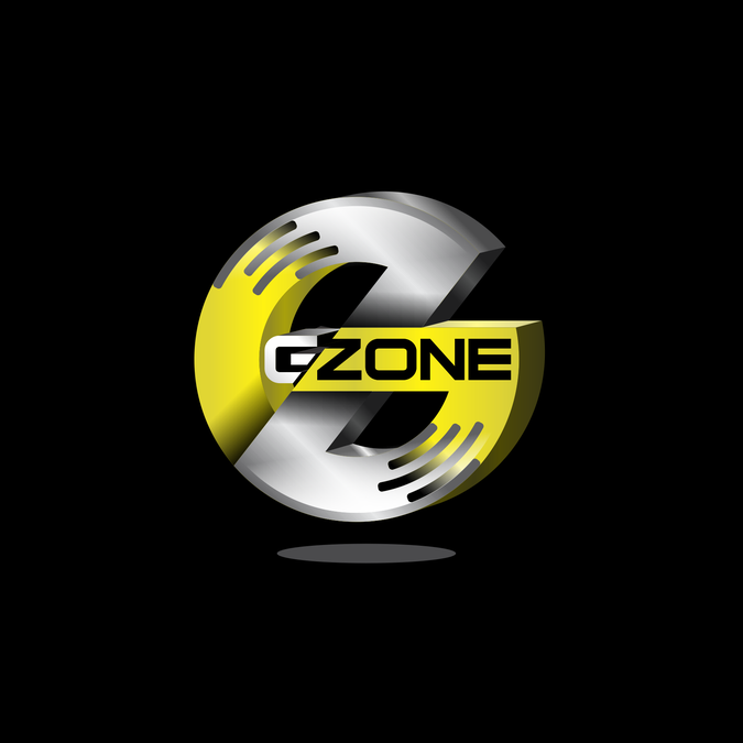 Winning design by Logosquare