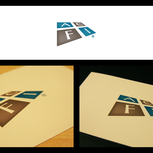 Design finalisti di ThePuppetMaster