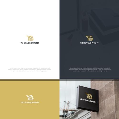 Runner-up design by Dans_Design