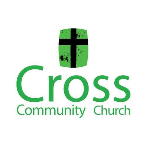 Diseño finalista de correct logo