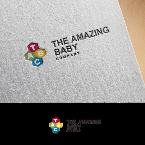 Diseño finalista de Andik23™