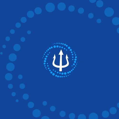 Meilleur design de Gula Jawa