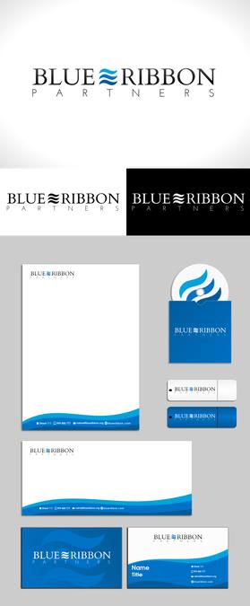 Gewinner-Design von VGB