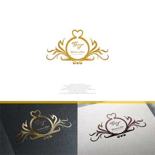 Runner-up design by Gutava