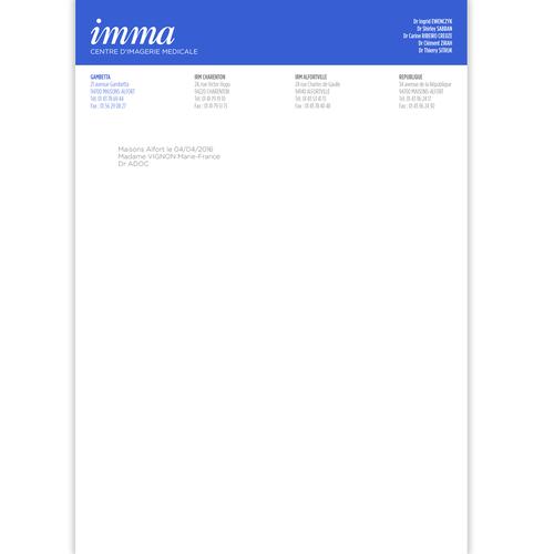 Design finalisti di ezpeletar