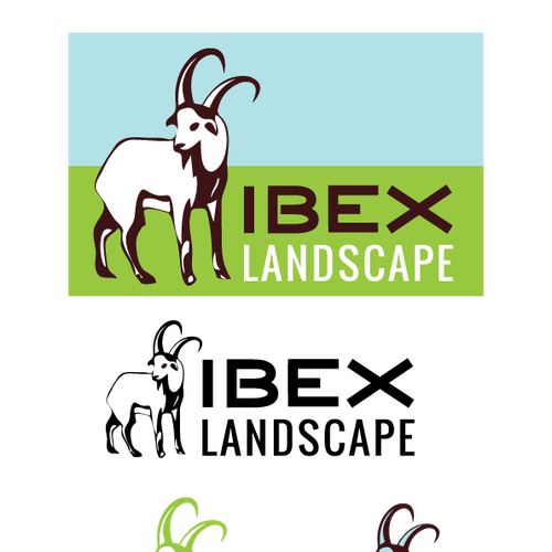 Design finalisti di Pixed Ideas