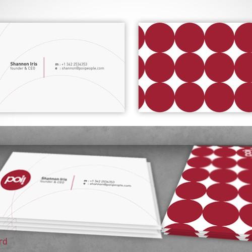 Diseño finalista de mohammed Karafaki