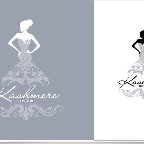 Runner-up design by just©