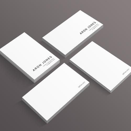 Meilleur design de MirelaS