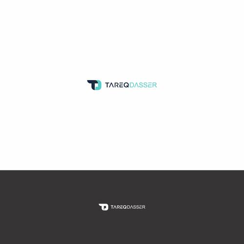 Diseño finalista de orlan9