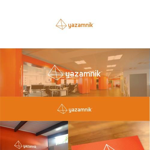 Zweitplatziertes Design von Harapanbaik