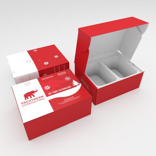 Diseño finalista de Dee.Design