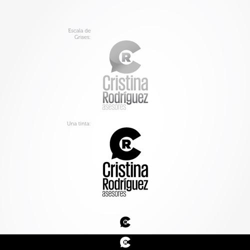 Runner-up design by TomasMN