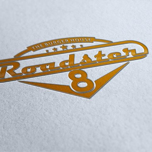 Diseño finalista de Retsmart Designs
