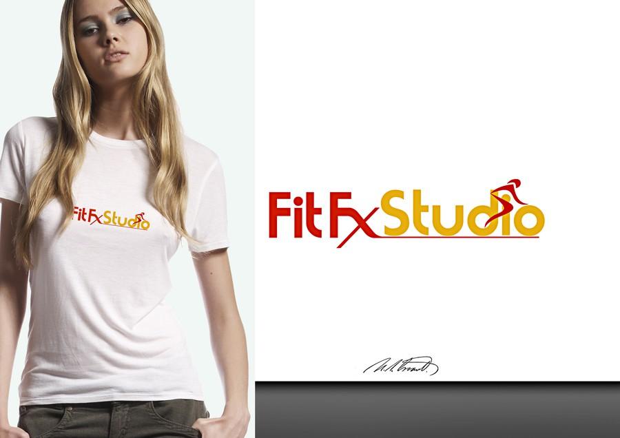 Gewinner-Design von MOMENTUM.
