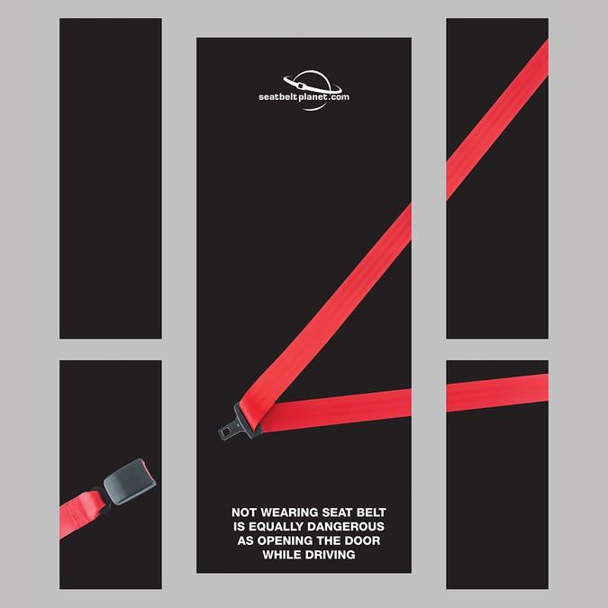 Design vincitore di VasileiosStergioudis