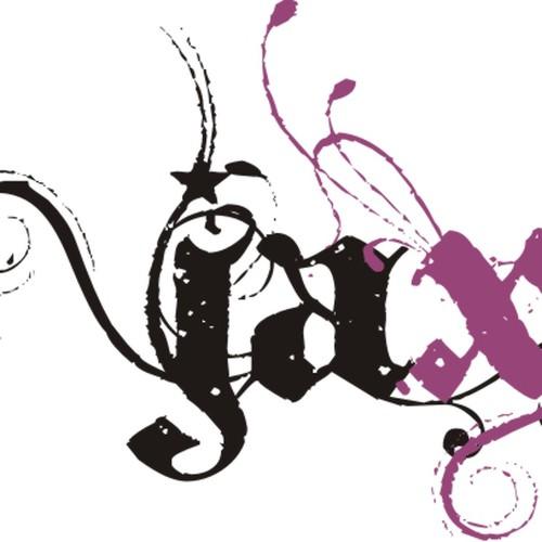 Diseño finalista de delthirtyone