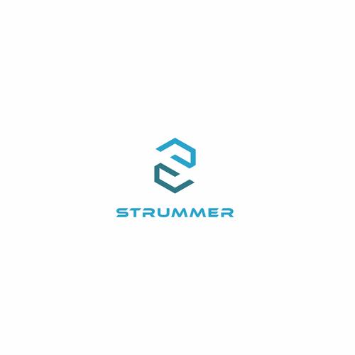 Diseño finalista de slamet account