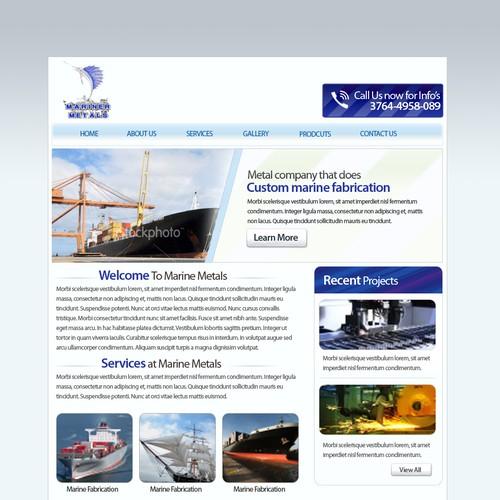 Design finalisti di horizon-0089
