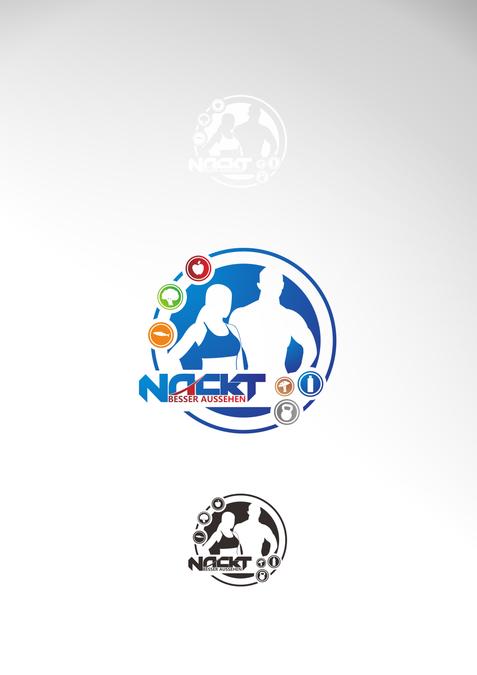 Diseño ganador de Nurh