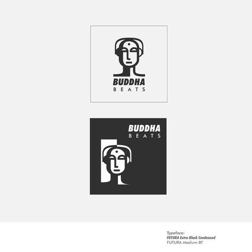Diseño finalista de ARCAdesign