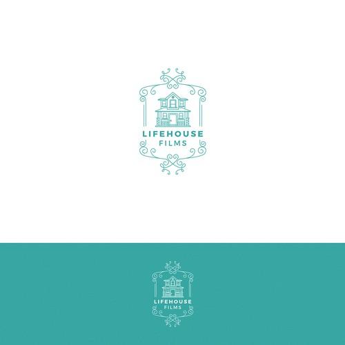 Design finalista por while(CREATIVE)