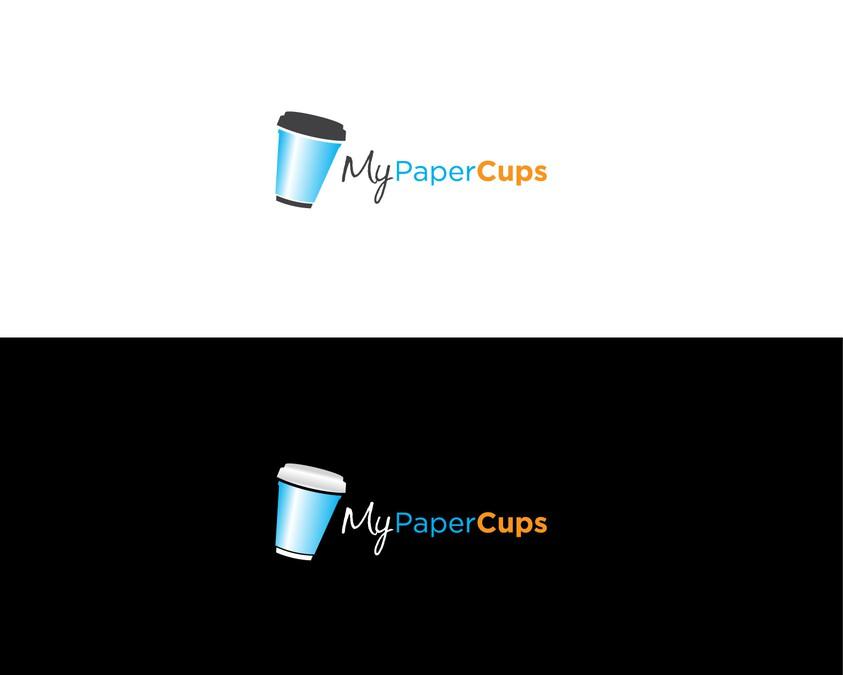 Design gagnant de Kas_Ra