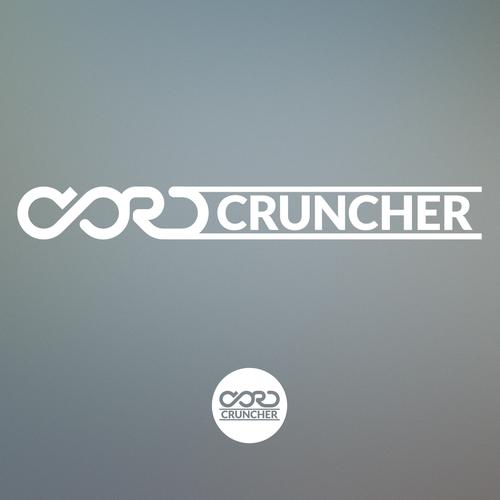 Runner-up design by dfcostal
