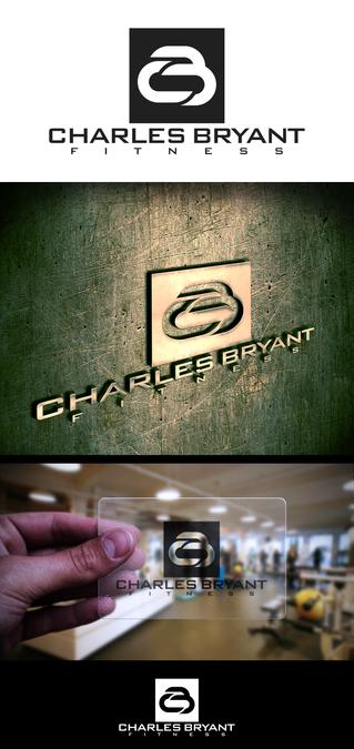 Winning design by Crealive™