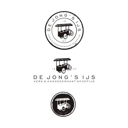 Design finalisti di ∴ S O P H I Ē ∴