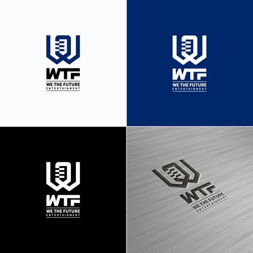 Zweitplatziertes Design von M E T R O H O U S E