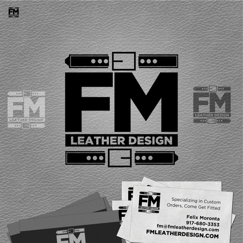 Design finalista por trentwsellers