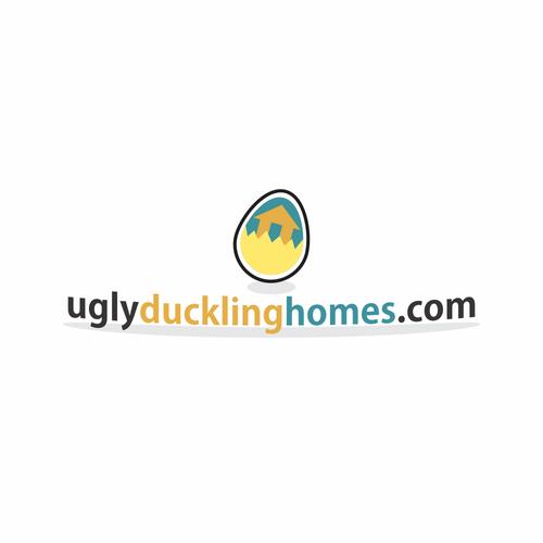 Zweitplatziertes Design von LINART logostudio™