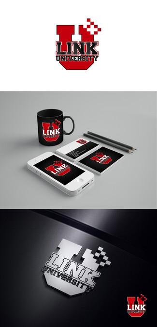 Winning design by GagaSnaga