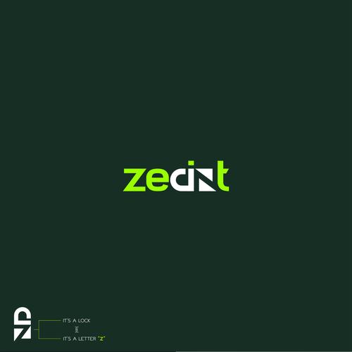 Design finalista por Yippika