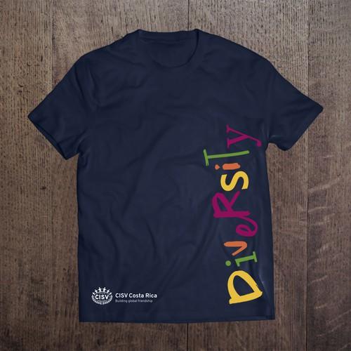 Diseño finalista de Daniela Galicia