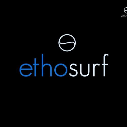 Diseño finalista de akshay009