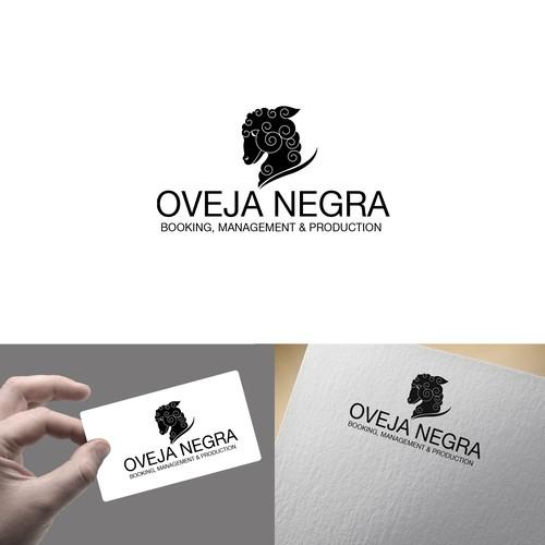 Ontwerp van finalist MERCE DESIGN